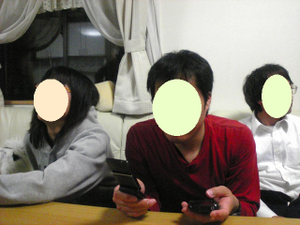 Image207
