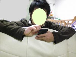 Image261